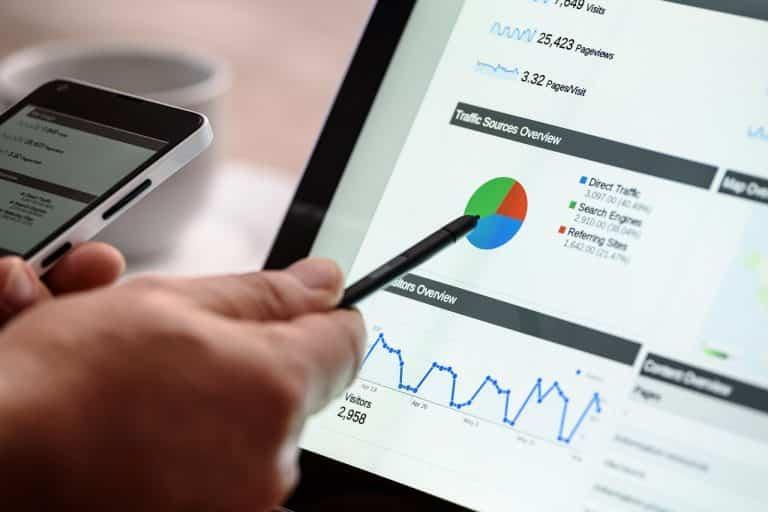 Strumenti di marketing di Google integrati con Magento